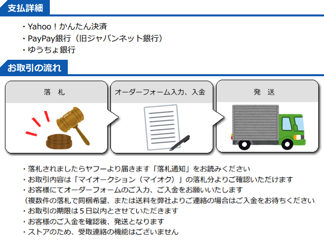 此商品圖像無法被轉載請進入原始網查看